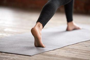 Yoga In Witten Yoga Kurse Marion Schoone